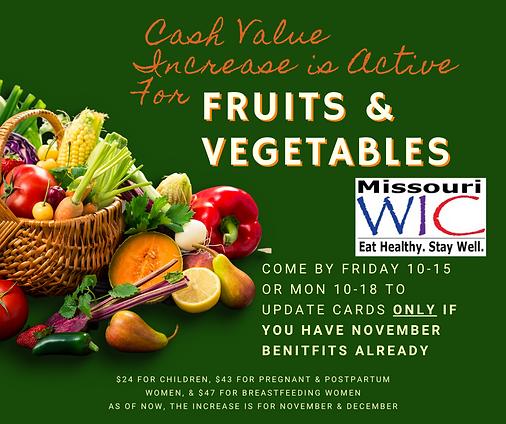 fruits & Vegetables.png