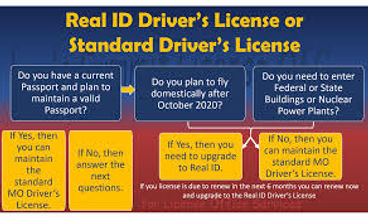 license real id.jpg