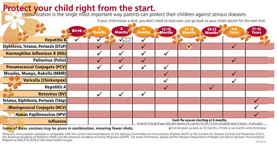 ImmunizationSchedule0-12.png