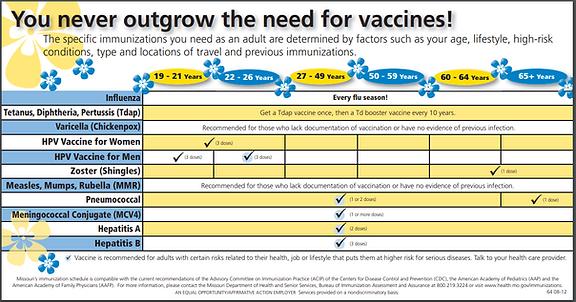 immunizationSchedule19-65.png
