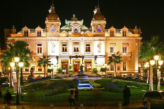 Real_Monte_Carlo_Casino.jpg
