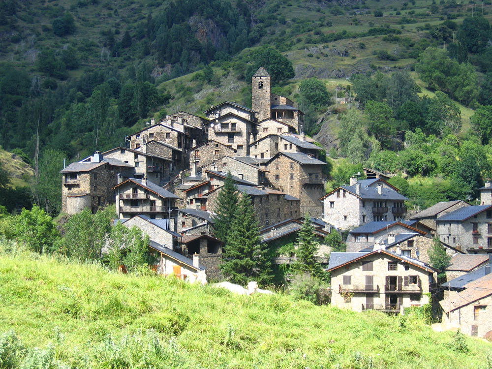 Andorre1.jpg