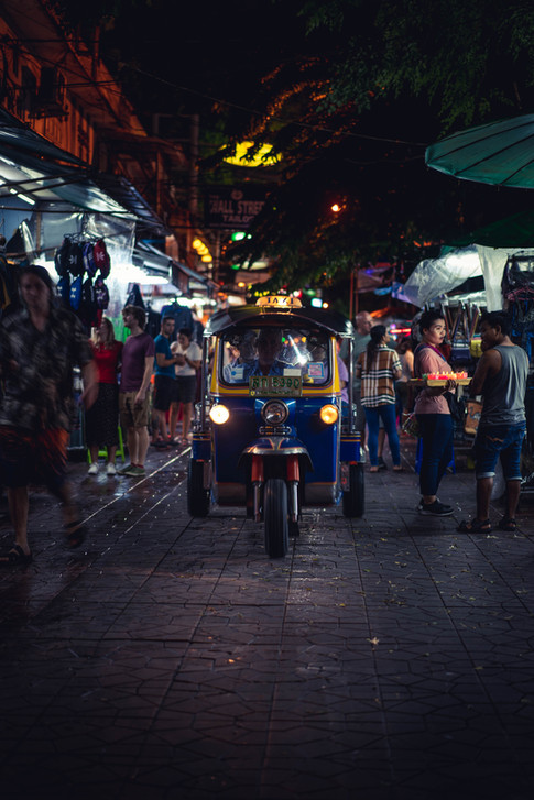 Bangkok itsmelouis.com-7.jpg