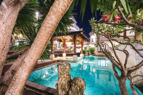 Puripunn Hotel itsmelouis.com-22.jpg