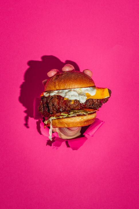 Smashed Burger Co itsmelouis.com-100.jpg