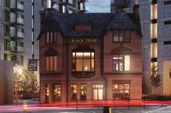 Black Friars 01 D.Lowe Decorators.png