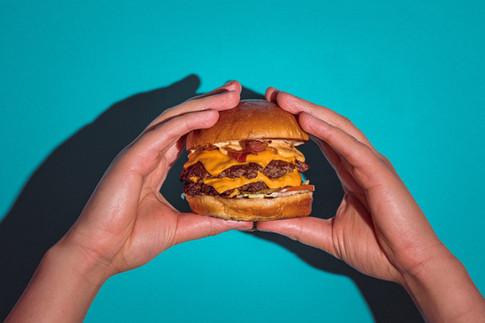 Smashed Burger Co itsmelouis.com.jpg