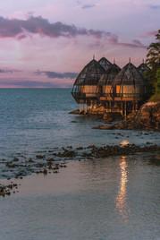 The Ritz Carlton Langkawi itsmelouis.com