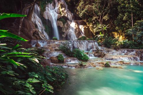 Pullman Luang Prabang itsmelouis.com-9.j