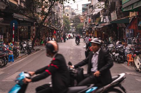Hanoi itsmelouis.com-47.jpg