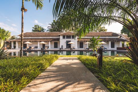Sofitel Luang Prabang itsmelouis.com.jpg
