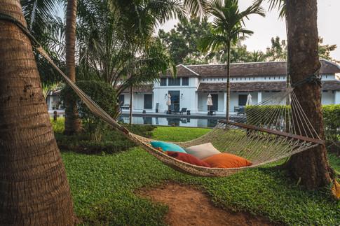 Sofitel Luang Prabang itsmelouis.com-26.