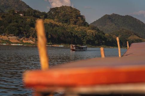 Sofitel Luang Prabang itsmelouis.com-40.