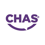 Chas-1.png