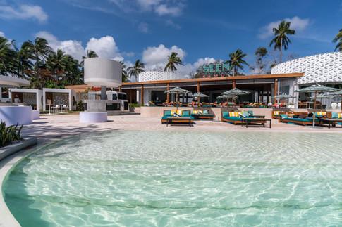 Seen Beach Club itsmelouis.com-14.jpg