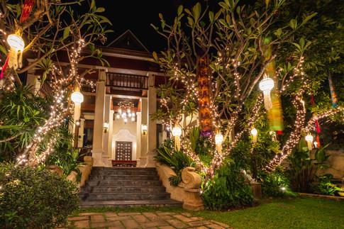 Puripunn Hotel itsmelouis.com-7.jpg