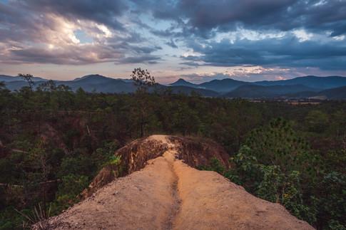 Misc North Thailand itsmelouis.com-4.jpg