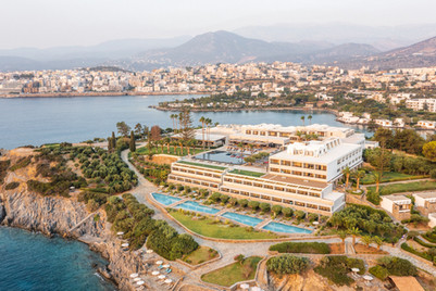 Minos Palace-itsmelouis.com-1-128.jpg