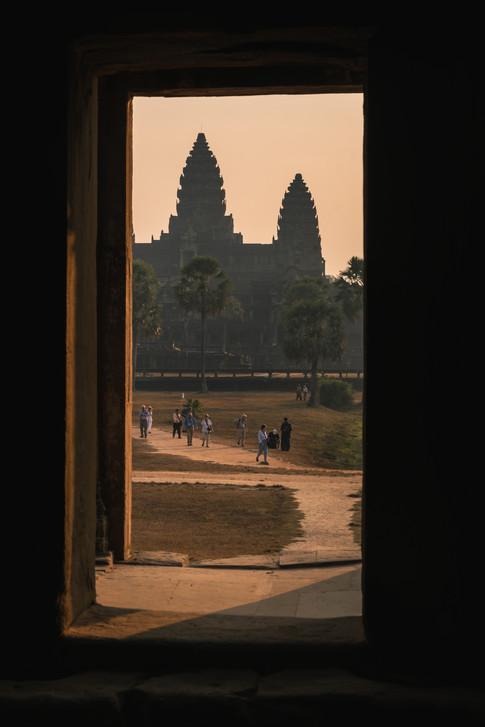 Angkor Wat itsmelouis.com-36.jpg