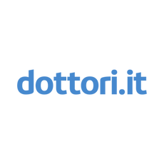 Dottori-it-loggo.png