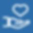 LogoMakr_7Ps0Z0.png