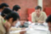 Seminario (5).jpg