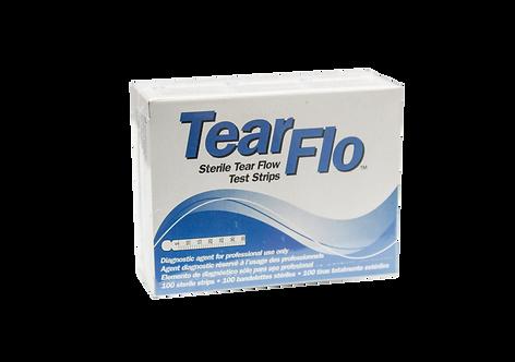 Tear Flo