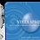 Thumbnail: Vista Sphere