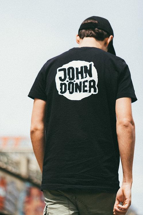John Shirt