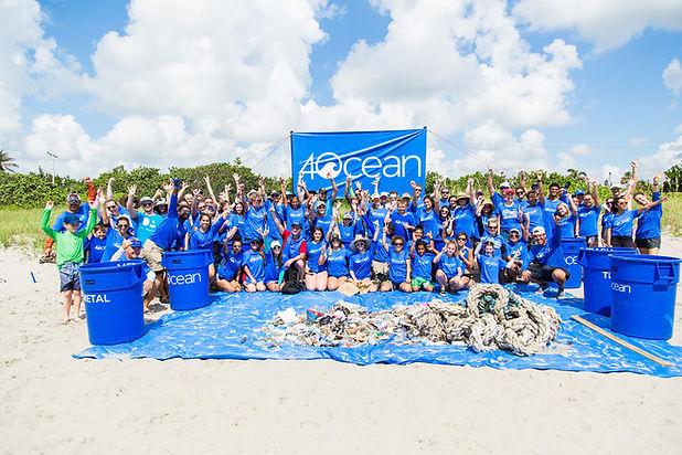4-Ocean.jpg