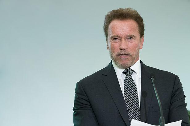 Arnold-web.jpg