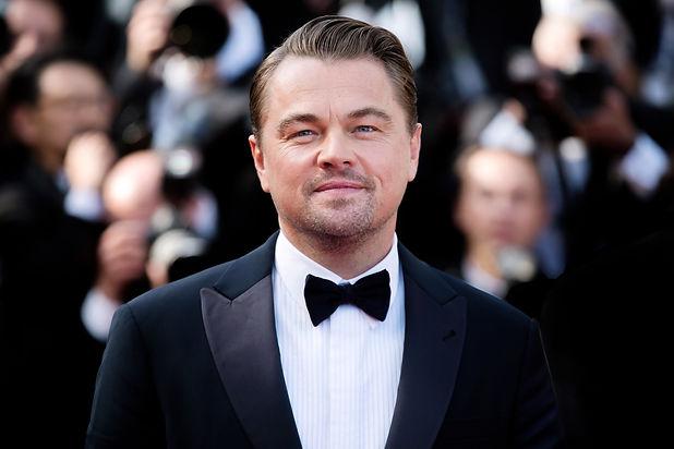 Leonardo.jpg