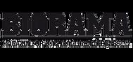Biorama-Logo.png