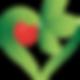 logo_squarethumb(1).png