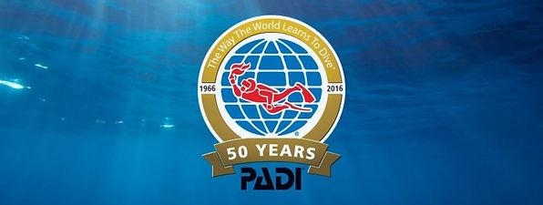 Baner-del-logo-de-PADI-731x276.jpg