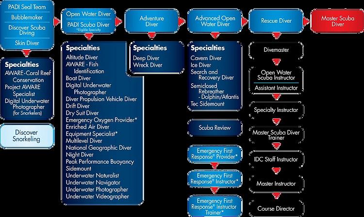 Diagrama_cursos_de_buceo_y_submarinismo_
