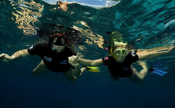 Snorkeling YoBuceo.jpg