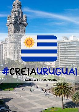 #CREIAURUGUAI.png