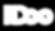 Logo-IDoo-blanco.png