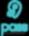 Logo Fitness Pass Sin Borde Editable.png