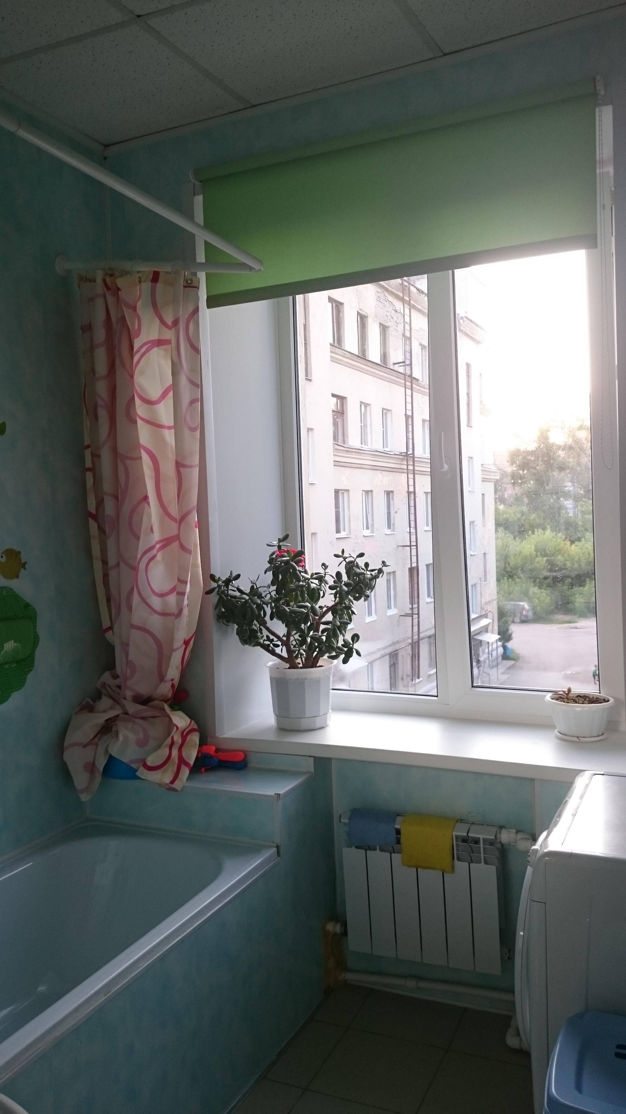 Продажа квартиры Перекопская 5 - 3