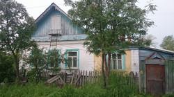 Продажа части дома Фонвизина