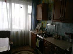 Продажа квартиры Генерала Зимина