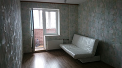 Продажа квартиры ул Вятская 1