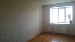Продажа квартиры Народная 36