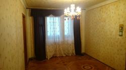 Продажа квартиры ул Ефима Рубинчика
