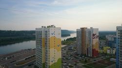 Продажа квартиры южный б-р 19 - 7