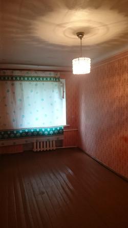 Продажа квартиры Должанская 35а - 2