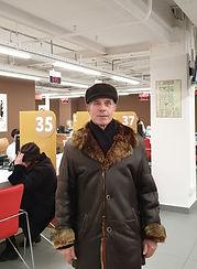 Фото Игнатов.jpg