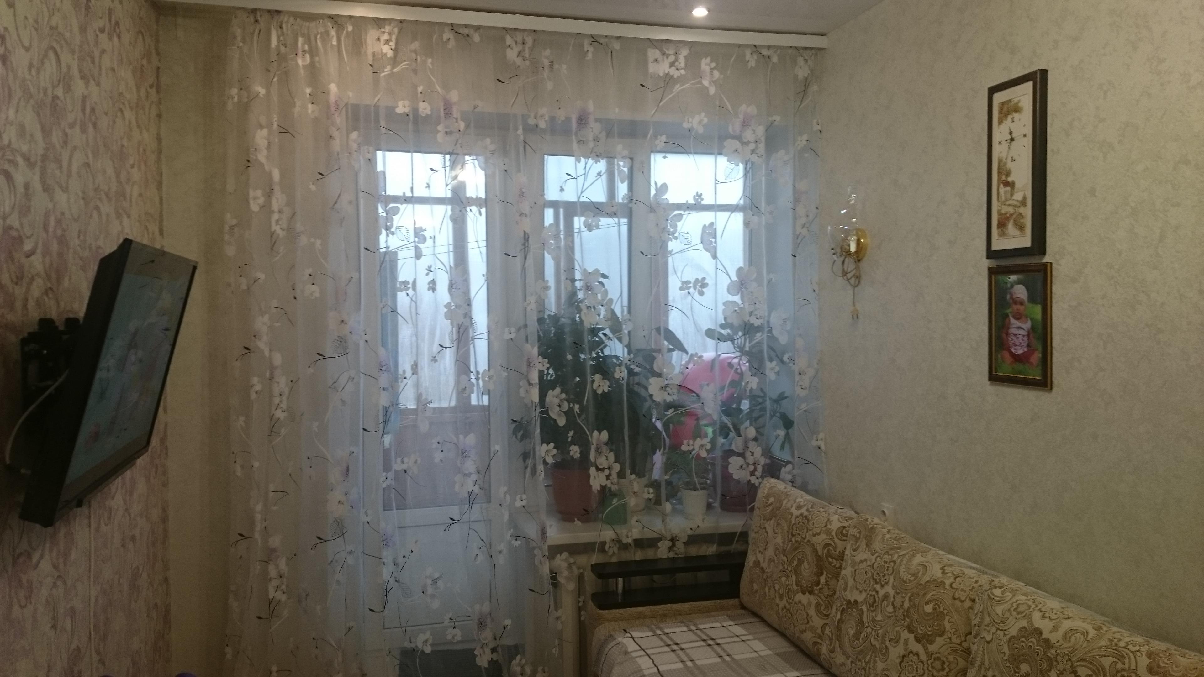 Продажа комнаты в Канавинском р-не